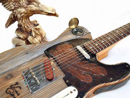 eagle-eagle