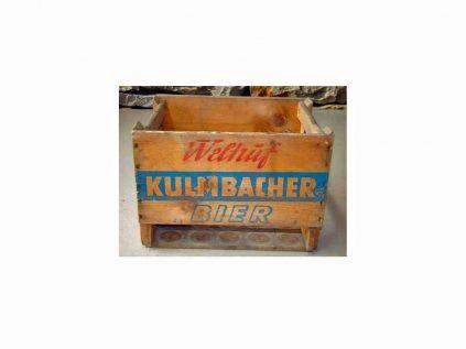 kulmbacher-kiste