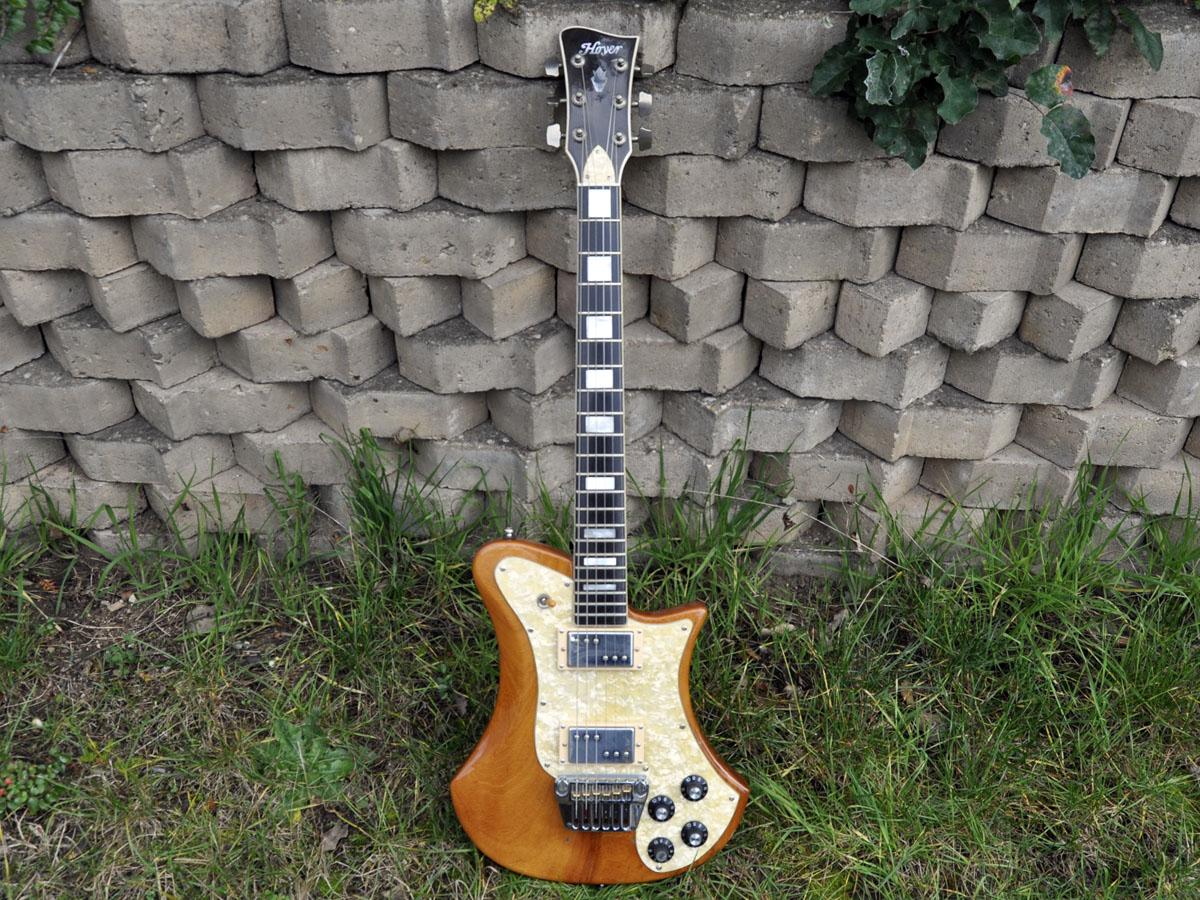Hoyer HG 652