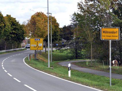 bubenreuth möhrendorf